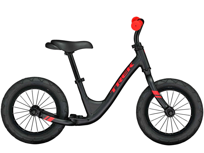 Kids Bikes | All Pro Bike Shop