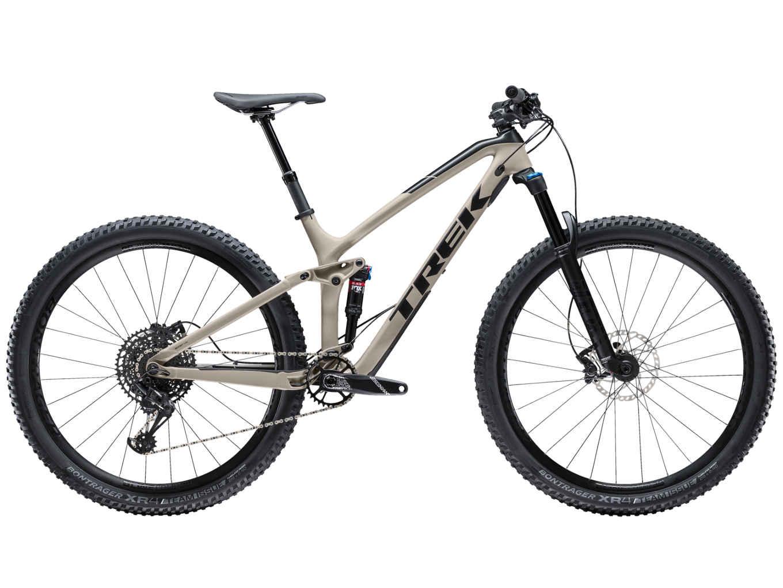 Trail Mountain Bikes >> Mountain Bikes