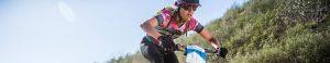 Bike Clinics & Bike Training