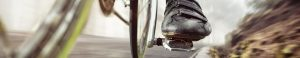 Bike Gear & Bike Accessories