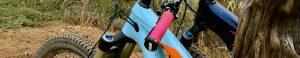 Lifetime Bike Adjustments